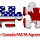 FACTA agreement
