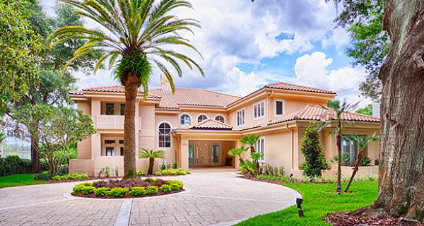 Florida Property