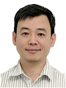 Ming Yang, MBA, CPA (N.H.)