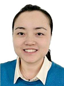 Daisy Xu