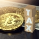 How new cryptocurrencies are disrupting Tax Reporting obligations (to IRS and CRA)