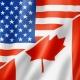 american citizens in canada