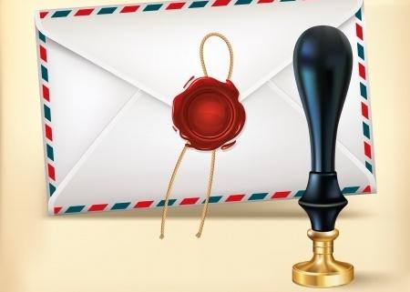 CRA Audit Letter
