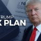 donald-trump-tax-plan