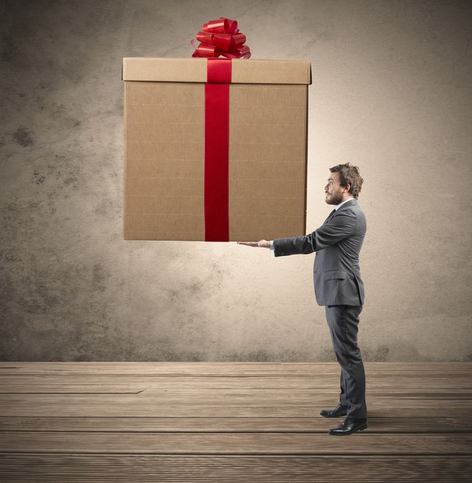 The Taxation of Gifts Between Crossborder Couples