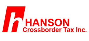 Hanson Crossborder Tax Inc.