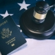 cost of renouncing U.S. citizenship